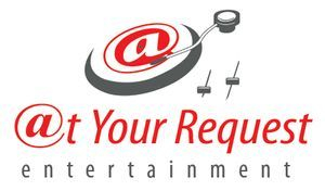 @ Your Request Entertainment