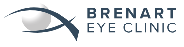 Private Event for Brenart Eye Clinic