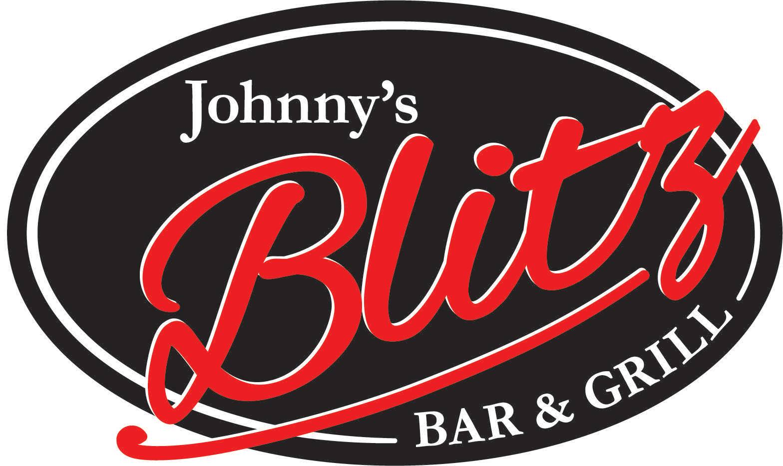 Johnny's Blitz